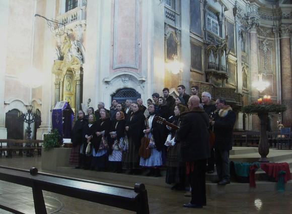 CantaresMenino-IgrejaGraça 012