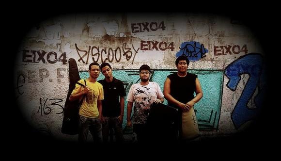 Eixo 4_promo