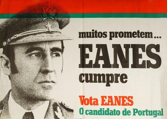Eanes.jpg
