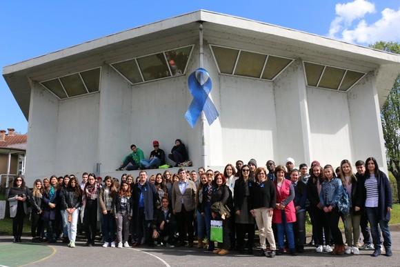 visitas_escolas_campanha_laço_azul (2)