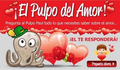 pulpo-love.jpg