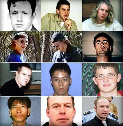assassinos.jpg