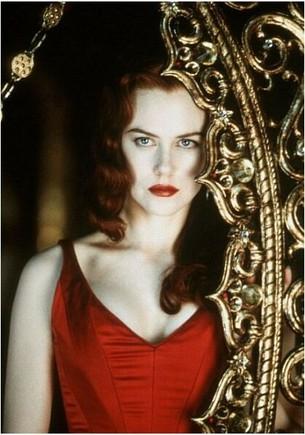 Nicole Kidman 2.jpg