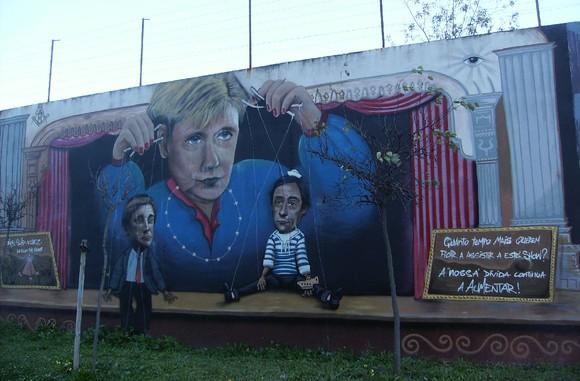 Grafiti-Campolide 008