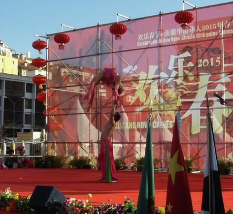 Ano Novo Chinês Lisboa (18)