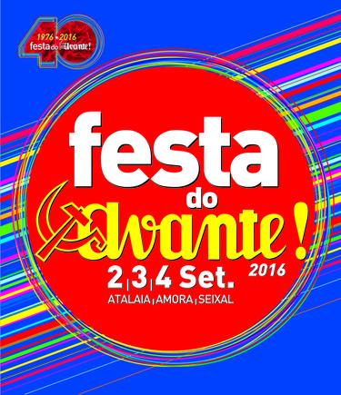 2016_festa_avante_selo_cor.jpg