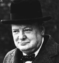 Islão-Churchill.png