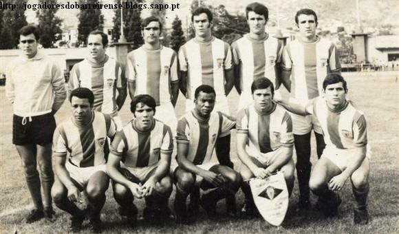 1969-70-(3).jpg