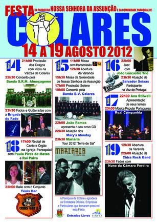 A3 Festa Colares 2012 A3.jpg