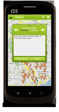 mapas-farmacias.png