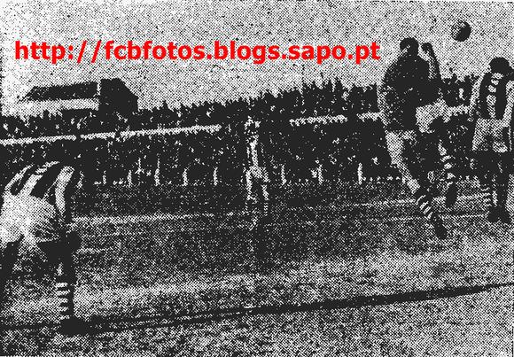 1956-57-oriental-fcb.png