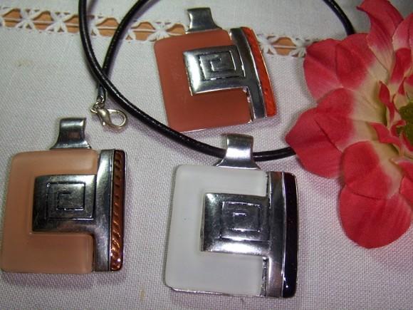 avó e materiais 13-09-12 008 (640x480).jpg