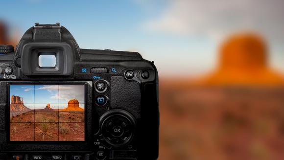 Digital-Photography.jpg