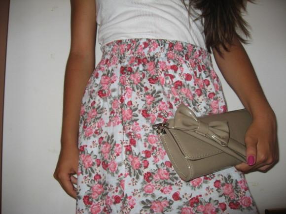 D:\bruna\fashionholic fotos\4  ..jpg