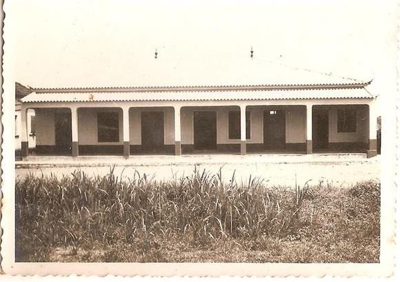 Casa  que virou hospital militar.jpg