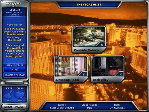 mystery_p_i__-_the_vegas_heist_big_2.jpg