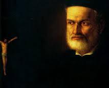 P. António Vieira, SJ.png