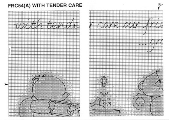 with tender care.jpg