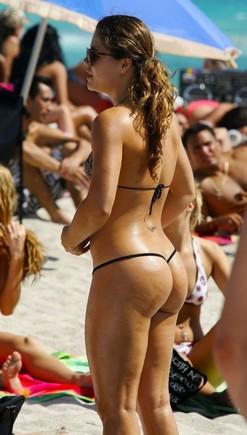 bikini mini.jpg