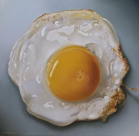 Fried_Egg_exact[1][1].jpg