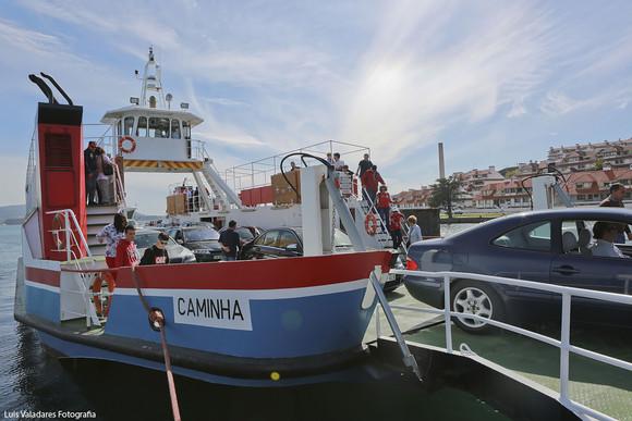Ferry-boat 2015 (1)