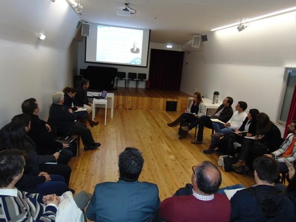 Workshop da tradicao a inovacao 4