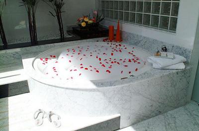 decoração romântica 12.jpg
