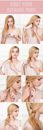 pony_tail_tutorial_bridal_beauty_hair.jpg