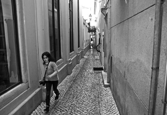 StreetPh. 1.jpg