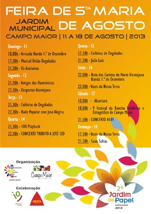 C:\Users\armando\Documents\Cartaz_campo maior.jpg