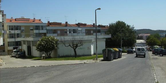BL-SerraMinas 003