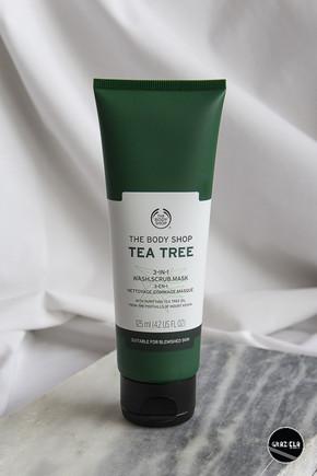 The_Bodyshop_Tea_Tree-001681.jpg