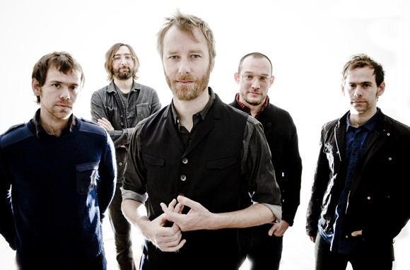 thenational_newphoto2.jpg