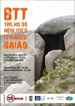 baiao_grande.jpg