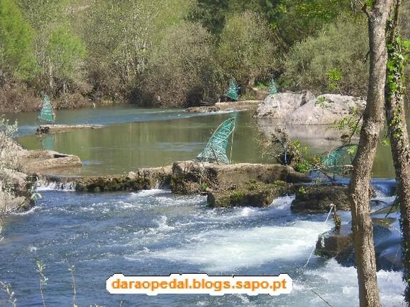 GeoBTT_Ecopista_Ponte_Lima_16