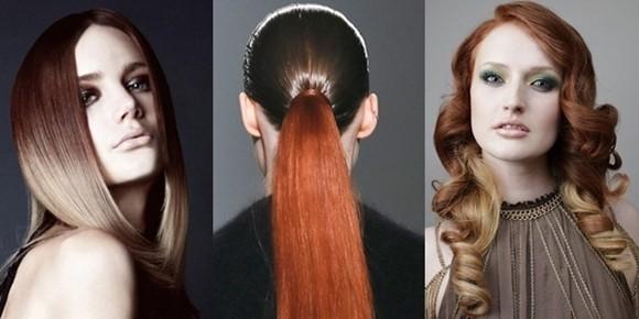 tendencias-de-cabelos-dois-tons_bg.jpg