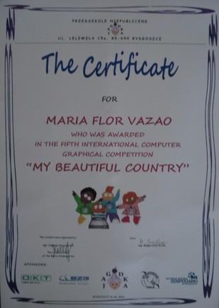 certificado Internacional.jpg