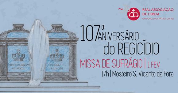 MissaSufragio2015_Convite.jpg