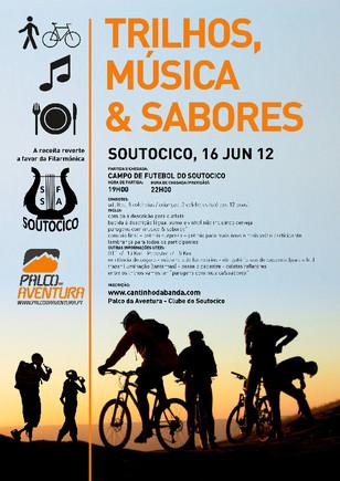 cartaz Trilhos Musica e Sabores.jpg