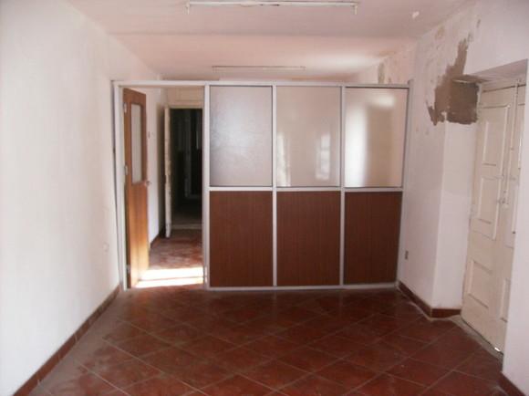 LX-Conventos 030