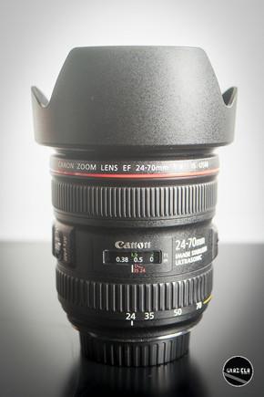 Canon_5D_MarkIII-0014.jpg