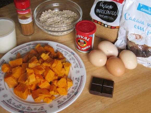 ingredientes_brownies.jpg