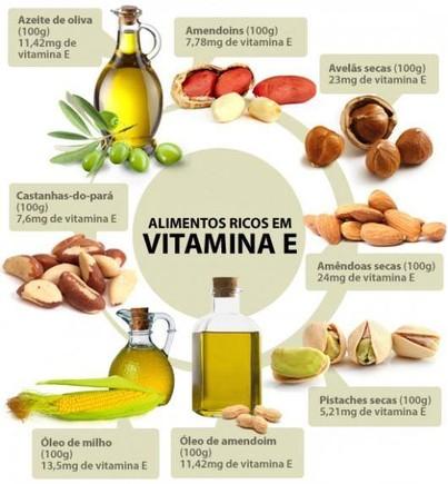vitamina e.jpg