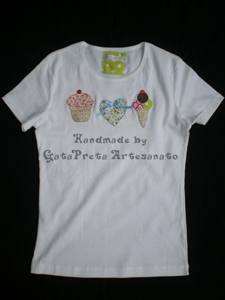 camisola love summer1