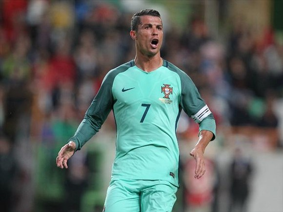 cristiano-ronaldo-715-getty-images-portuga[1].jpg