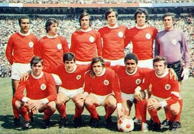 benfica_1971-72n.jpg