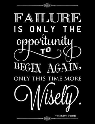 tumblr-quotes-dekstop-wallpapers-18862389562896453