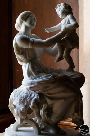 Gelado_Graziela_Costa-1745.jpg