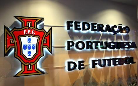 portuguese-football-federation-logo.jpg