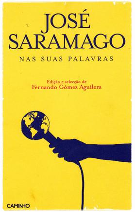 jose_saramago_nas_suas_palavras.jpg